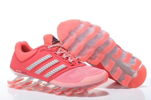 Zapatos Adidas Para Damas Originales
