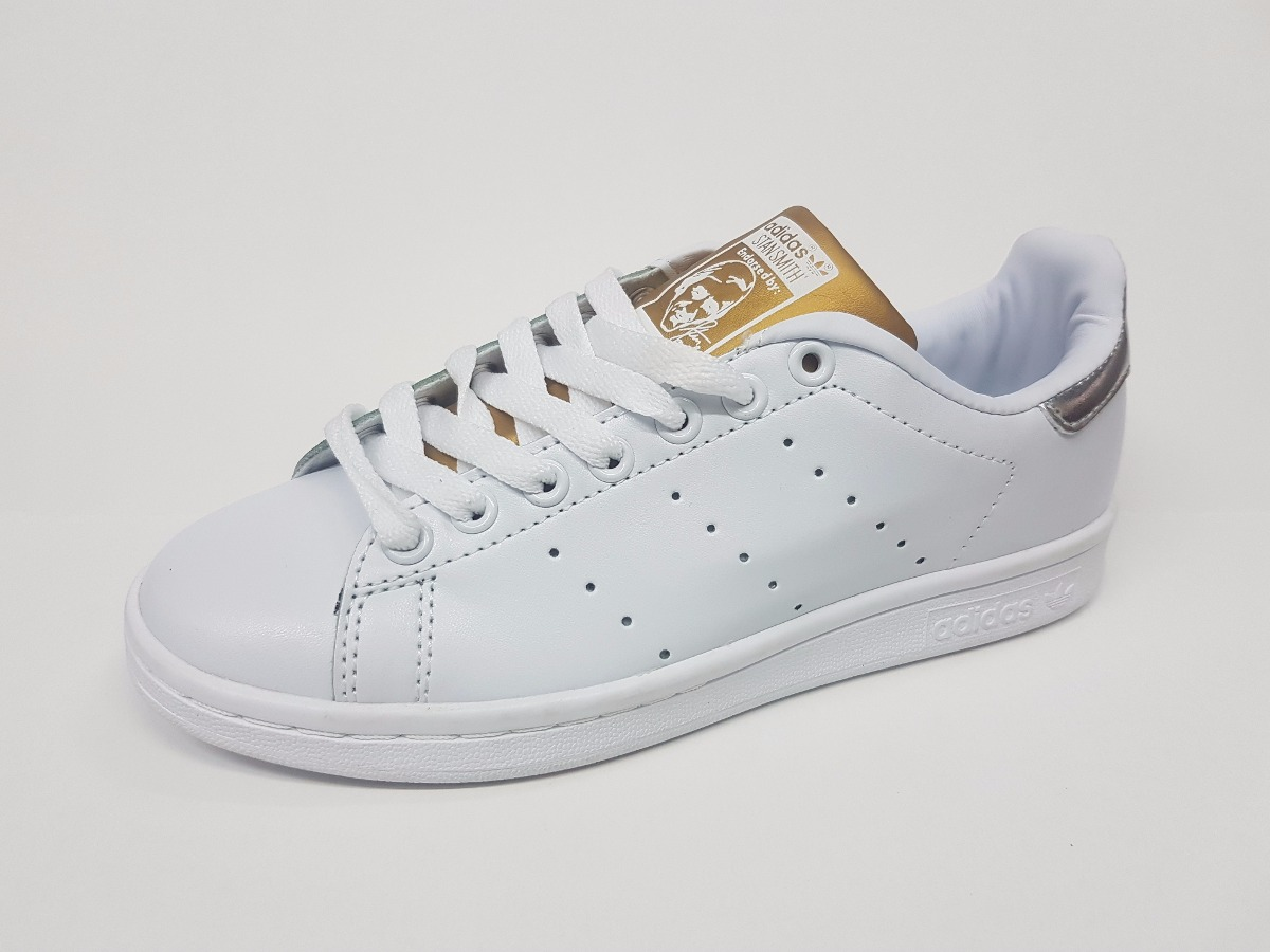 adidas stan smith talla 46