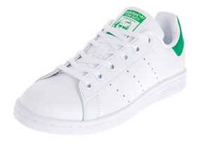 d2f0f04d55f Zapatos adidas Stan Smith W