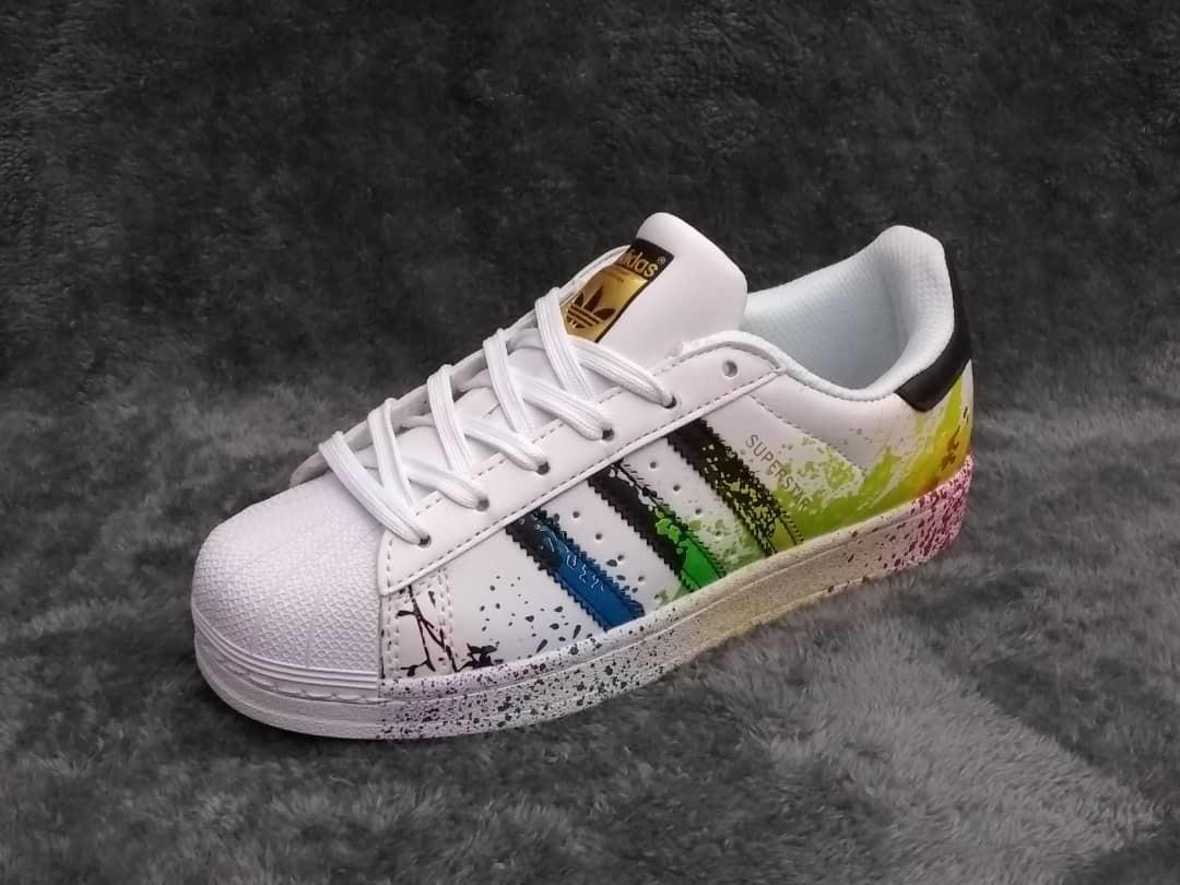 zapatos adidas mercado libre caracas youtube