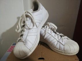 zapatos adidas blanco precio ecuador outlet
