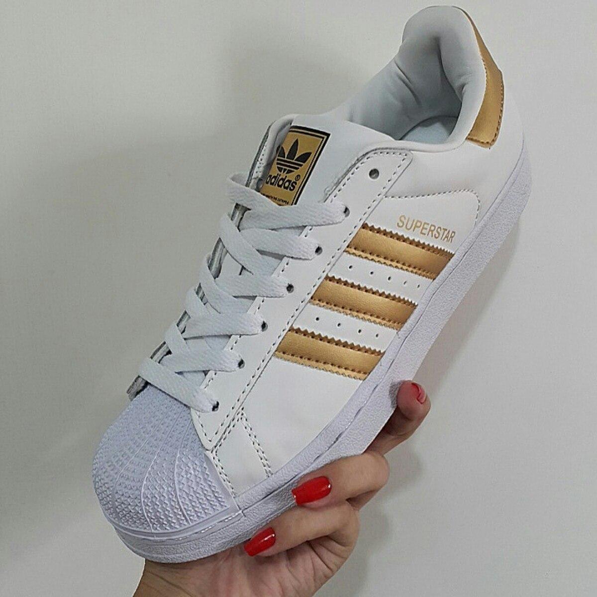 zapatos adidas de dama