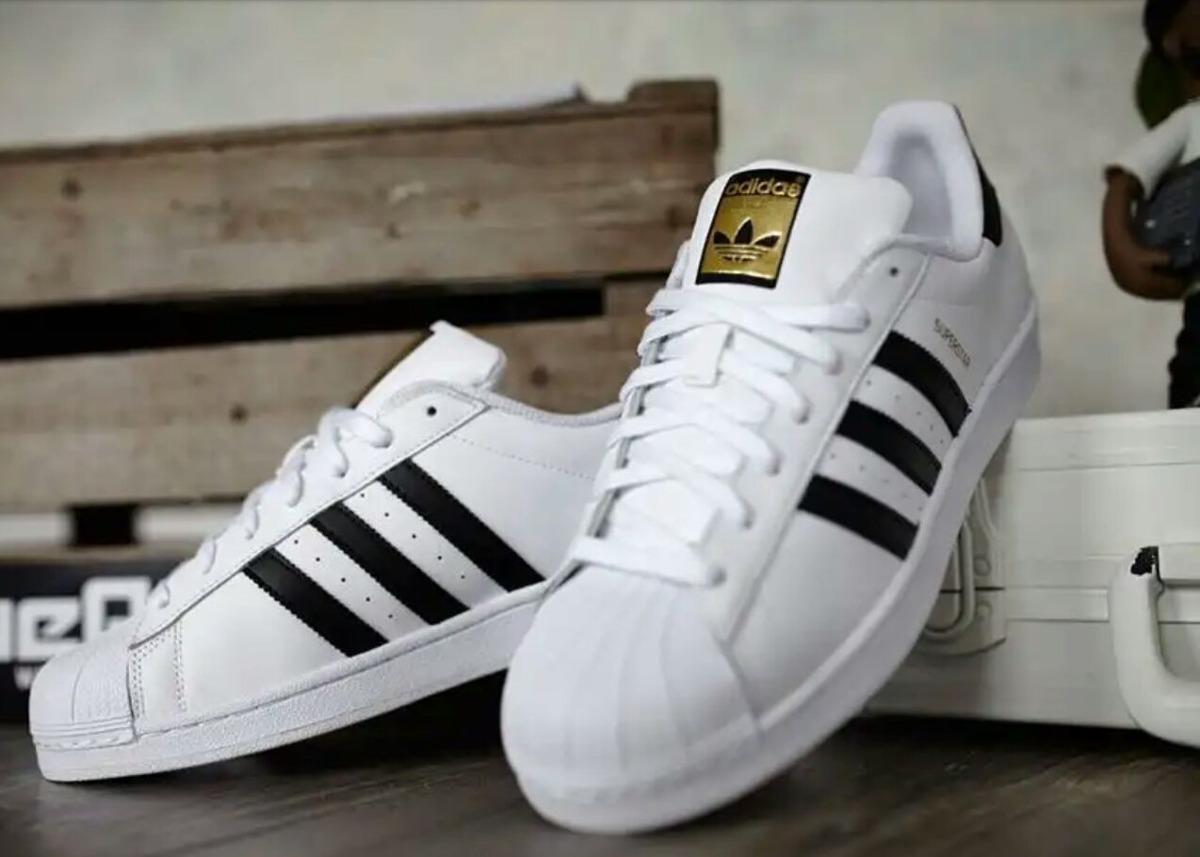Zapatos De Adidas Hombre Zapatos Superstar Zapatos Superstar De Adidas Adidas Superstar Hombre WDH2E9I