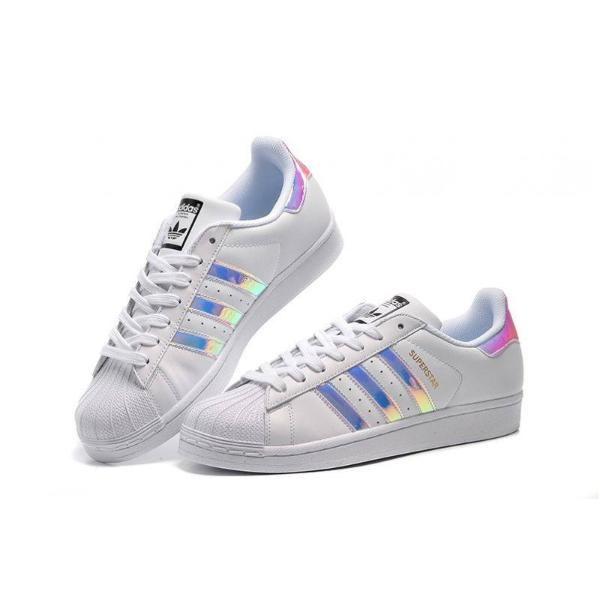 Zapatos Adidas Libre 00 En 85 Pwpqsx1 U Mercado Mujer De Superstar S 4z4Eq
