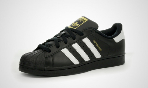zapatos adidas superstar originales damas caballeros