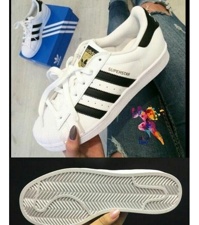 Superstar Zapatos Para Hombre Zapatos Hombre Superstar Adidas Para Adidas VUzqSpGLM
