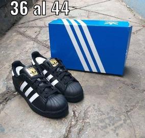 480add25e Adidas Superstar Machala - Mercado Libre Ecuador