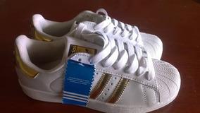 Zapatos Zapatos Talla Superstar Adidas Zapatos Superstar 38 Talla Adidas 38 O0XwP8nk