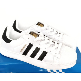 Para Adidas De Blancos Cordones Deportivos Zapatos Hombre UMVLSzGqp