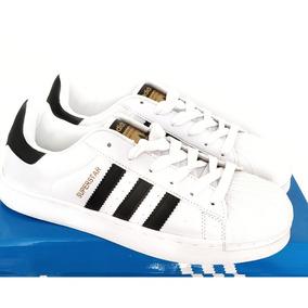 Para Zapatos Adidas Hombre Blanco Traje De En Zulia m8vNn0w
