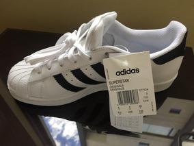 zapatos adidas para hombre precio ecuador uk zapatos