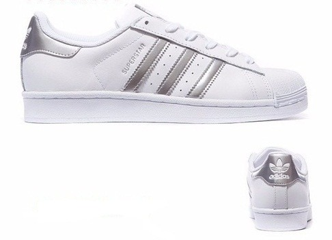 adidas superstar talla 35