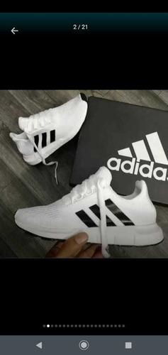 zapatos adidas swift