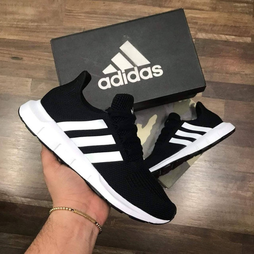 zapatos adidas  swift run