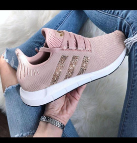 Zapatos adidas Switf Para Mujer