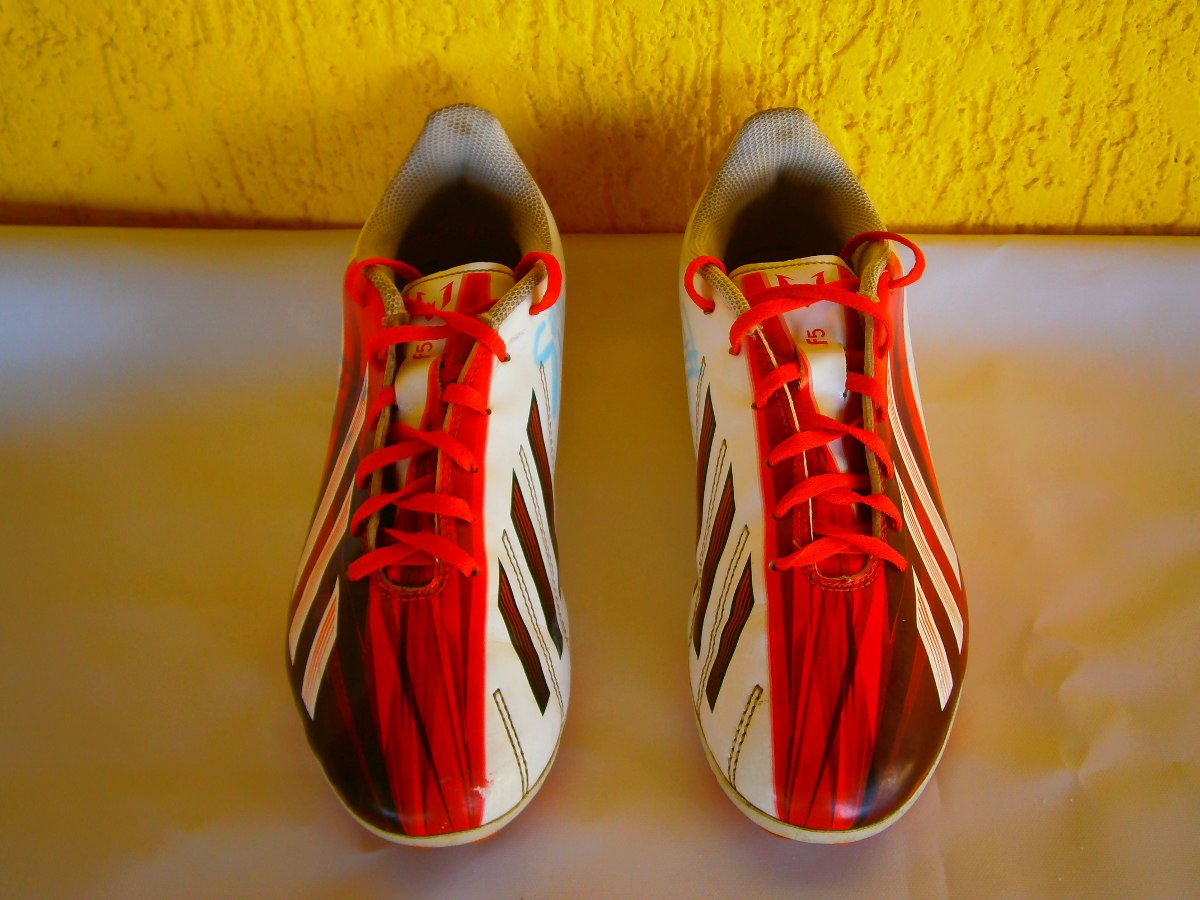 1a7f846b126 zapatos-adidas-tacos-futbol-sala-D NQ NP 247721-MLV20835073779 072016-F.jpg