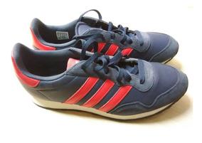 Adidas Zapatos 10plantilla Cms Talla 28 W9IYHED2e
