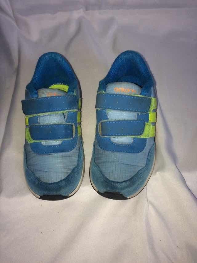 zapatos adidas talla 24. Cargando zoom. f692a32cc1c1c