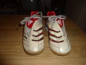 zapatos adidas originals mujer yahoo