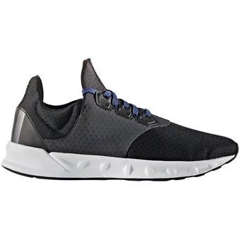 08ca2af5216d8 ... where to buy zapatos adidas tenis falcon elite 5 negro bb4398 c3b8a  1b829
