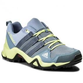 e24a936a Adidas Terrex - Zapatos Adidas en Mercado Libre Venezuela