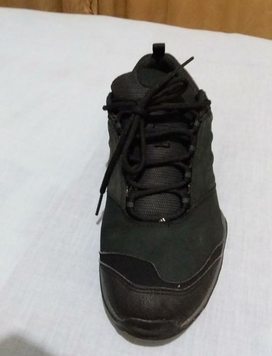 Terrex s Zapatos Semiusados 00 Originales U En 40 Adidas v6q6SO