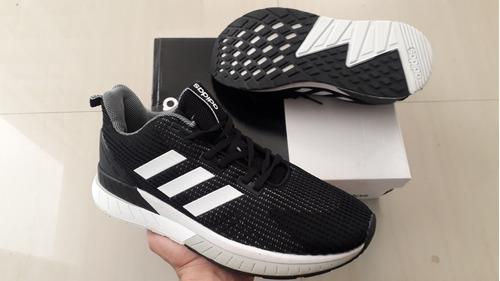 zapatos adidas trd