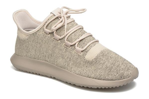 00 Bs Zapatos Mercado Tubular Shadow En Adidas Libre 100 zwaqXfa