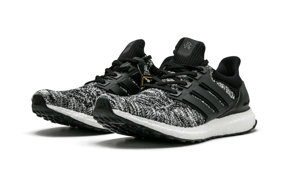 Bs Originales Boost Caballero 2017 Ultra Zapatos Adidas 100 0Zw08fq