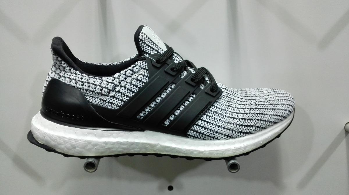 pretty nice e376c a94e8 zapatos adidas ultra boost 2018 caballeros 40-45 eur. Cargando zoom.