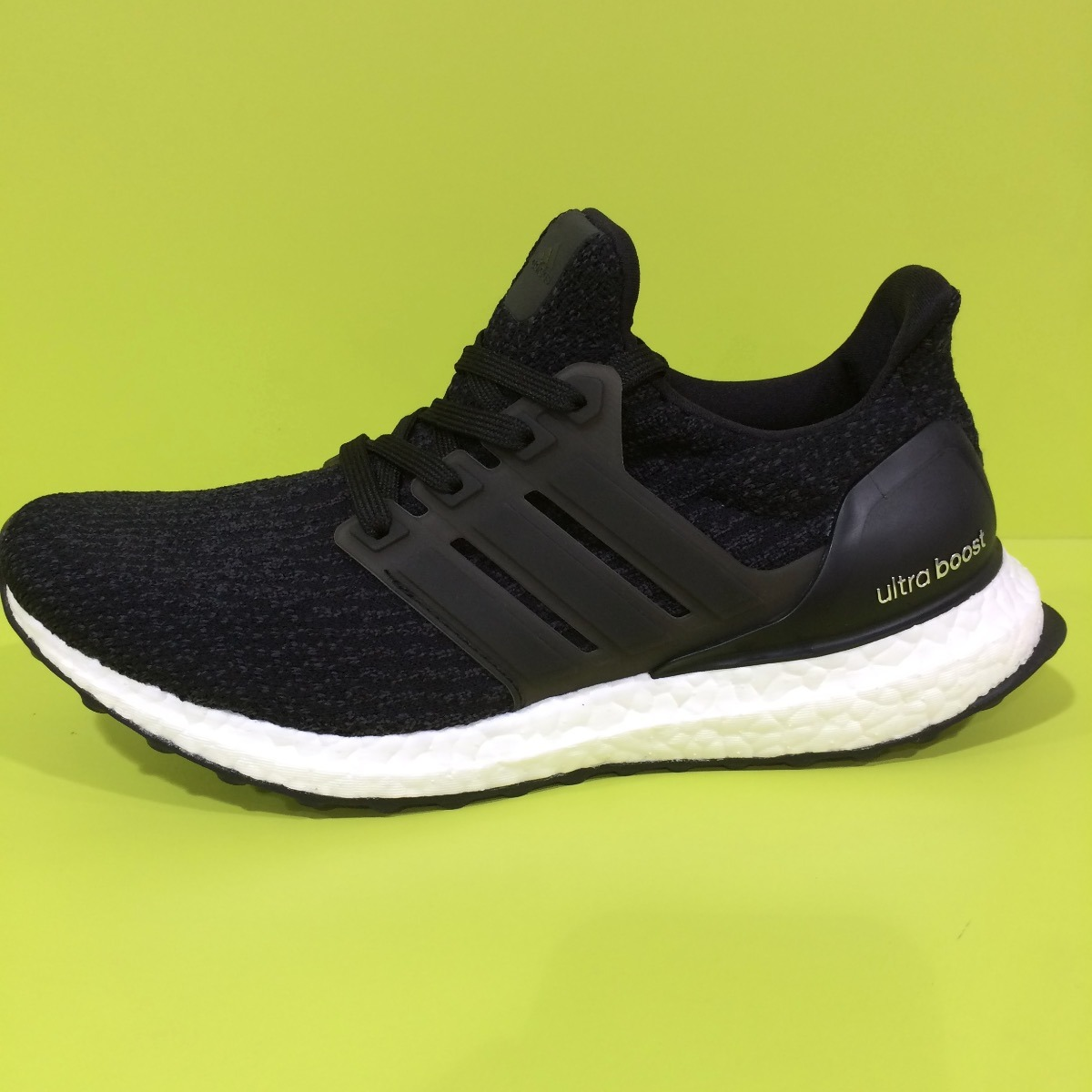 b33fb4ebdcdc4 Zapatos adidas Ultra Boost 3.0 - Para Damas - S80682 - Bs. 747.500 ...