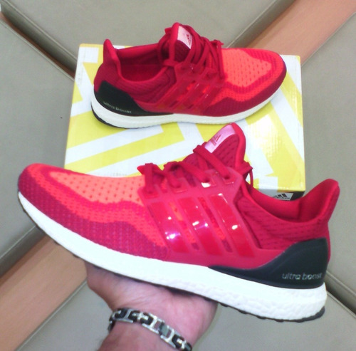 zapatos adidas ultra boost