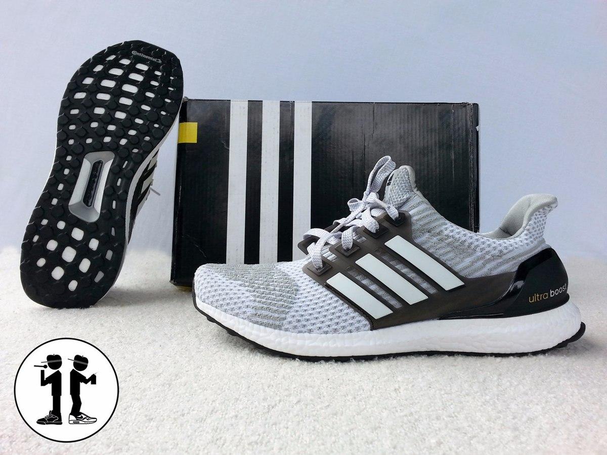 ... greece zapatos adidas ultra boost hombre deportivos running taiwan. cargando  zoom. 2be27 f5940 5192614a78136