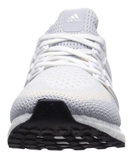 Adidas Alphaskin Funktionsshort (white) Hofbauer Teamsport