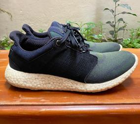zapatos skechers zapatos skechers ni�os 8.5