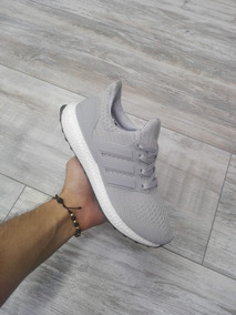Colombia Tenis En Zapato Hombre Amazon Para Adidas Dama Mercado Libre iPZXOkuT