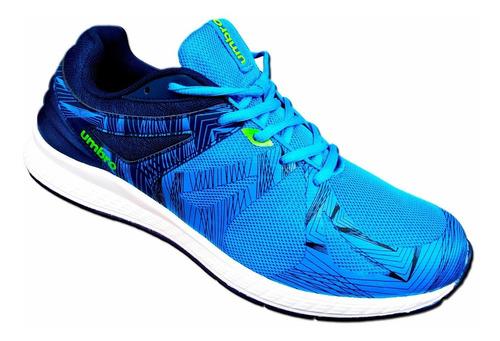 zapatos adidas umbro running trotar 100% originales nuevos