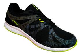 272637633 Venta De Zapatos En Maturin Nuevos - Zapatos Adidas en Mercado Libre ...