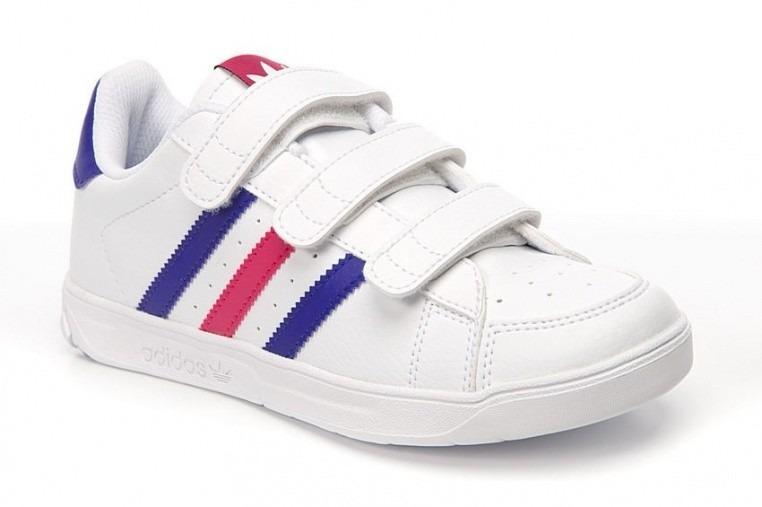 100% Chaussures Unisexes Originales D'adidas Bs. 0.37 Dans Le Marché Libre