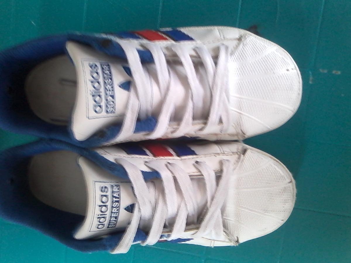 check out e5b89 39ba4 Zapatos 500 Usados En Mercado Libre 00 Adidas Bs wUxZrw47