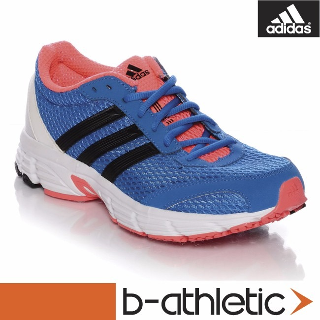 Bathletic Running Adidas Origin G60170 Vanquish Bs Zapatos Dama YvZ8wq fc05a247759d4