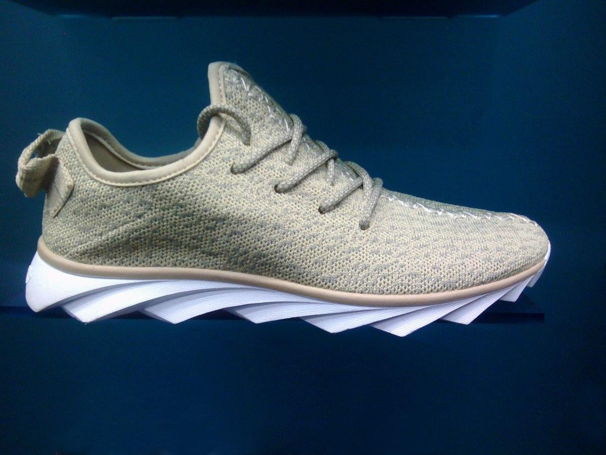 nuevos zapatos adidas