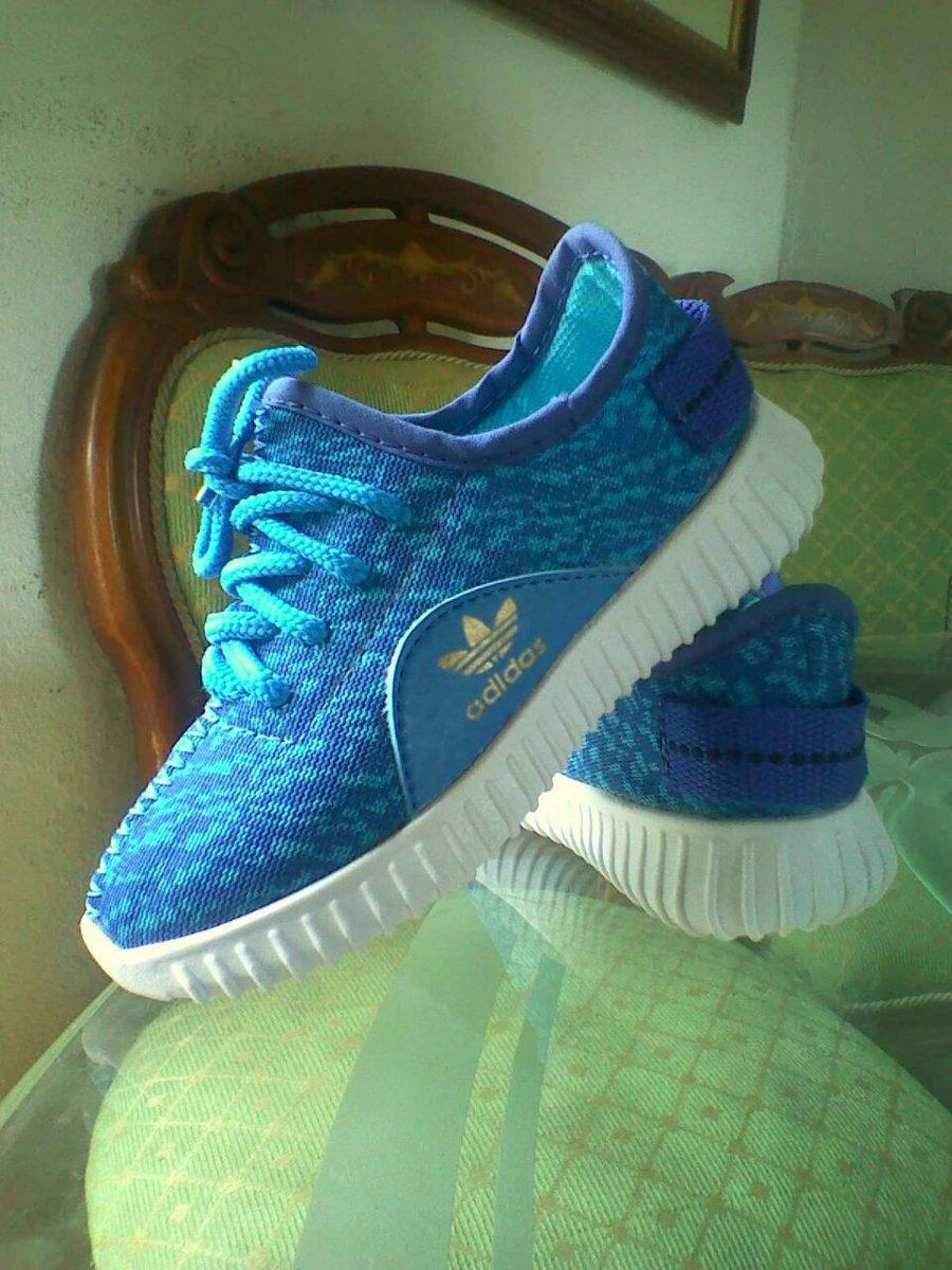 Adidas A La Moda Zapatos Para Niños Yezzy gyb76f