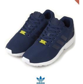 Adidas M19841 Zapatos Hombre Talla Zx 9 Flux QdCBrtsxh