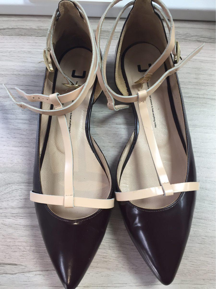 zapatos adolfo dominguez 1 en mercado libre
