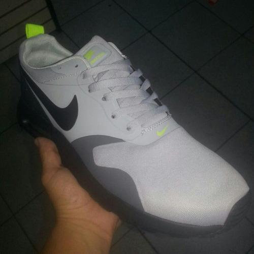 zapatos aimax tavas de caballeros talla 39--45