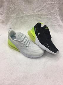 Nike Air Max 2015 Zapatos Deportivos Naranja en Mercado