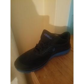 Zapatos Airwalk Talla 43