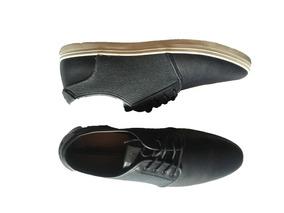 f4494127 Zapato Para Caballero Piel Aldo Conti - Ropa, Bolsas y Calzado en Mercado  Libre México