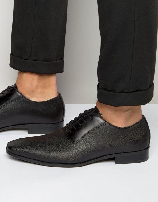 81a4f5f6 Zapatos Aldo Caballero Biaggo Original - Bs. 120,75 en Mercado Libre
